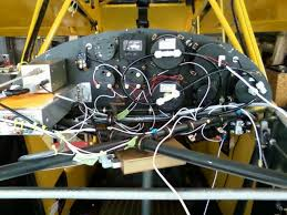 aircraft wiring electrical installation aircraft aircraft wiring harness annavernon on aircraft wiring electrical installation