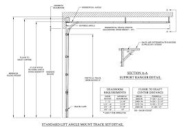 exterior door height from floor. door measurements uk full image for inspirations standard size exterior height from floor