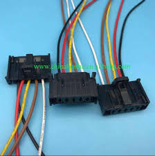 heater wiring harness wiring diagram var