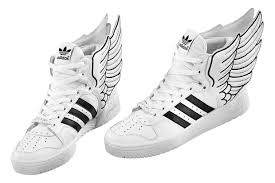 adidas shoes high tops wings. just adidas shoes high tops wings p