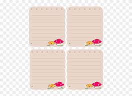 Free Printable Note Cards Template Printable Note Cards Template Printable Cute Note Cards Free