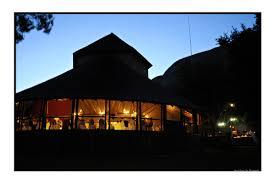 Leopard Lodge I Do Inspirations Wedding Venues Suppliers