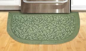 inspirational mohawk home memory foam bath rugs and awesome memory foam kitchen mats goods home memory foam bath rugs decor 64 mohawk home memory foam bath