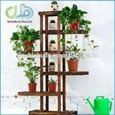 indoor pot plant stands nz planter whole pine decorative flower stand coffee color kitchen exciting