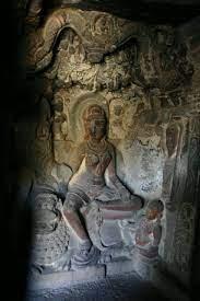 Ambika (Jainism) - Wikipedia