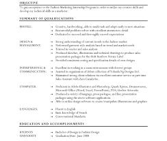 Retail Skills Resume Examples Magnificent Resume Retail Skills Examples Ideas Entry Level Resume 23