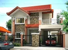 modern house designs and plans