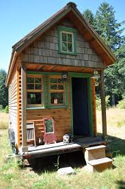 Small Picture Tiny house movement Wikipedia