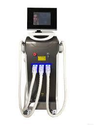E Light Laser Hair Removal High Power Shr E Light Hair Removal E Light Ipl Rf Nd Yag Laser Shr E Light Ipl Multifunction Machine