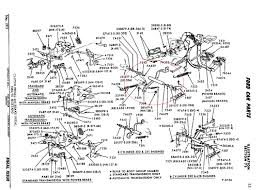 similiar 351 engine diagram keywords ford 351 windsor engine diagram together 1973 mustang 351