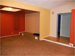 bedroom colors orange. Bedroom Color Design Ideas Painting Popular Paint Colors For Bedrooms Interior What . Orange
