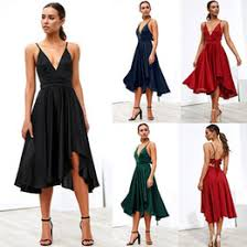 chic plus size clothes 2019 formal dress women for party chic boho maxi dresses long