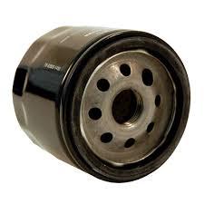 Kohler Engine Oil Chart Kohler Oil Filter For Courage Engines