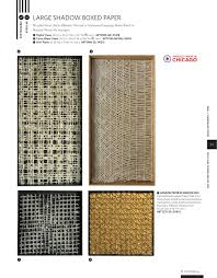 2016 Catalog Gold Leaf By Alfombras De Area Issuu