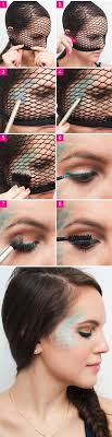 makeup tutorials last minute costume ideas for s jpg 600x2325 cool fairy makeup