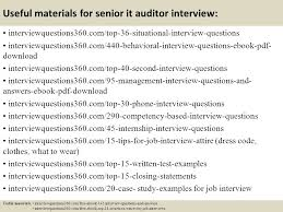 Deloitte case study interview questions   Best and Reasonably     thevictorianparlor co