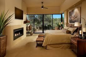 Terrific Perfect Bedroom Ideas Pictures - Best idea home design .