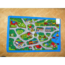 ikea kids rug coffee rugs kids rugs rug play rug road rug ikea kids rugs