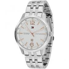 tommy hilfiger 1710313 men s analogue chunky bracelet watch tommy hilfiger tommy hilfiger 1710313 men s analogue chunky bracelet watch