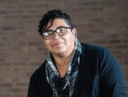 2020 40 Under 40 award recipient: Eleanor Moreno - Grand Rapids ...