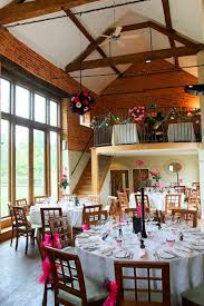 dodmoor house is a superb restored barn wedding venue in Wedding Food Northamptonshire dodmoor house is a superb restored barn wedding venue in northamptonshire nestled on the banks of the grand union canal Wedding Food Menu