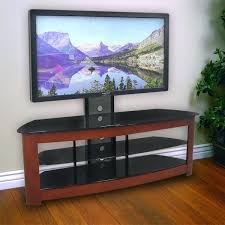 wall mount tv stand 60 inch top stands with mounts home automation and smart improvement amazing