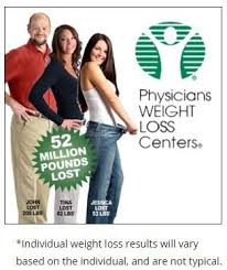 if you re looking for a way to lose weight and keep it off it s time for a change many weight loss programs and s offer you a fast and drastic way