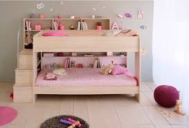 40 beautiful kids beds that offer