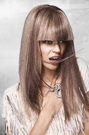 It Look Couleur De L Ete Ce Blond Sable Des Les Est La Couleur