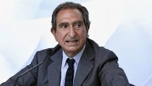 Carlo Fuortes