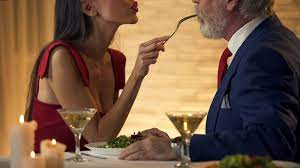 Top 8 Best Sugar Daddy Sites And Apps (2021)   Paid Content   St. Louis    St. Louis News and Events