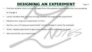 english essay writing sample answer