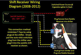 dodge charger shifter wiring diagram wiring diagram and ebooks • paddle shifter support lxcs trs300 rh lxcs weebly com 1972 dodge charger wiring diagram dodge charger parts diagram