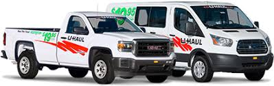 U Haul Customer Service U Haul Moving Truck Rental In Las Vegas Nv At U Haul Moving