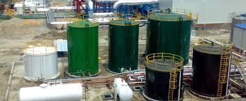 Sulfuric Acid Storage Tank Design Welcome To Mabel Site Fabrication Erection
