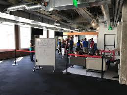 yelp office san francisco. Hackathon - Yelp San Francisco, CA Office Francisco A