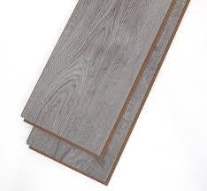 floating vinyl plank flooring barn wood cork tough jpg