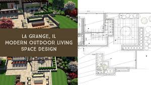 Outdoors By Design Olympia La Grange Il Outdoor Living Landscape Design Vizx Design Studios 331 213 9866