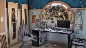 Star Wars Decorations For Bedroom Star Wars Themed Bedroom Perfumevillageus