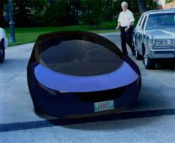Who Made The First Car Cars Made To Order Worlds First 3d Printed Auto Body