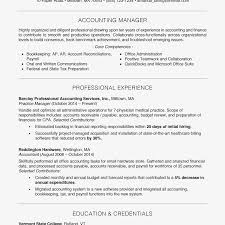 Resume Outlines Examples Free Professional Resume Examples And Writing Tips