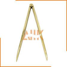 Brass Chart Dividers Brass Chart Dividers All K Marine Co Ltd