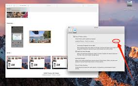 How To Pause Icloud Photo Library Updates Mid Atlantic Consulting Blog