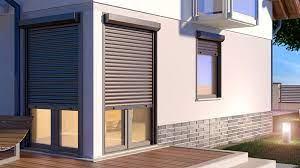 ways security shutter doors can keep