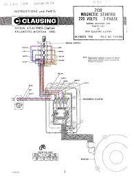 3 phase motor starter wiring diagram wiring diagram ge motor control center wiring diagram 3 phase motor starter wiring diagram