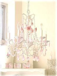 chandeliers for nursery pink chandelier for nursery antique rose nursery pink and gold vintage nursery chandeliers chandeliers for nursery ruby chandelier