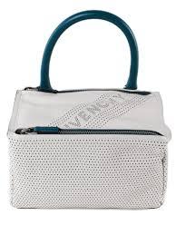 Givenchy Pandora Size Chart Givenchy Pandora Small Bag