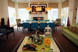 hilton garden inn charlotte pineville 3 0 out of 5 0 exterior featured image lobby