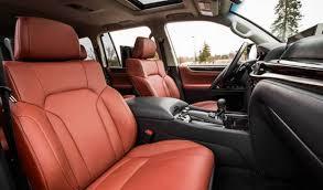 2018 lexus 570. unique 570 2018 lexus lx 570 interior for lexus i