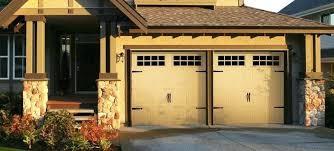 garage door installation charlotte nc garage door installation garage door repair charlotte nc